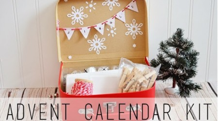 Advent Calendar Kit1