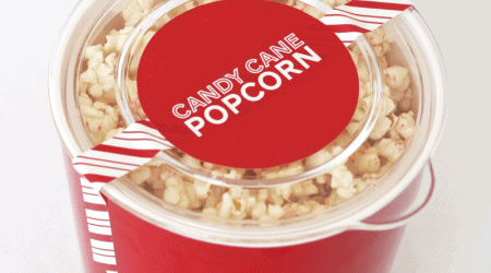 Candy-Cane-Popcorn-Neighbor-Gift