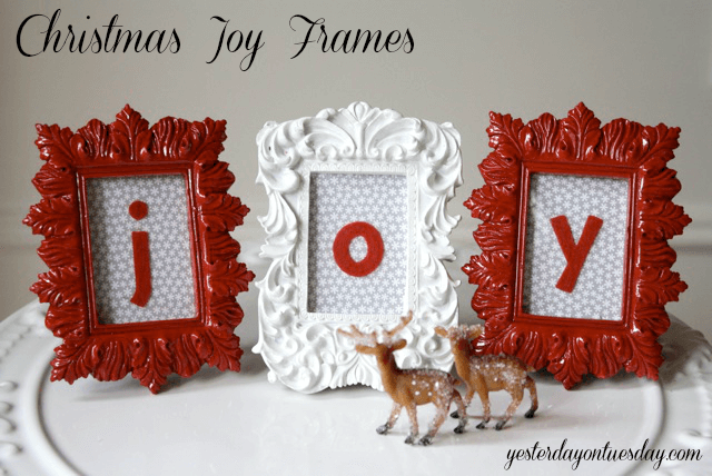 Christmas-Joy-Frames