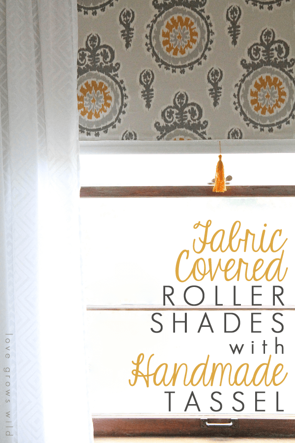 Fabric-Covered-Roller-Shade-with-Tassel-final