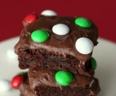 Frosted-Holiday-Mint-MM-Brownies2