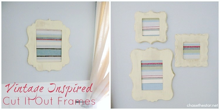 Vintage-Inspired-Cut-It-Out-Frames-via-Chase-the-Star-CutItOut-2