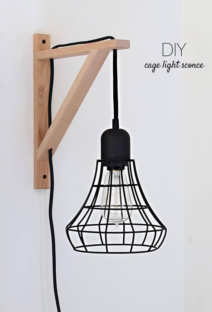 diy cage light sconce_edited-2