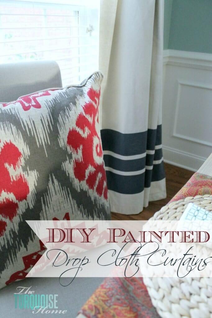 diy-painted-drop-cloth-curtains-2-682x1024