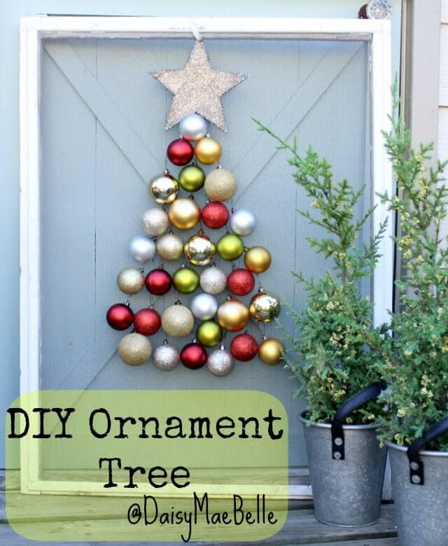 ornament-tree-on-screen09