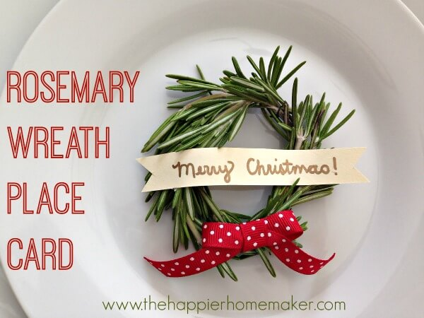 rosemary-wreath-placecard