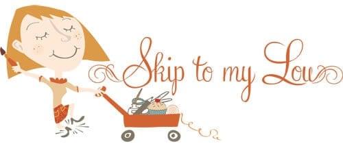 skip_to_my_lou_logo