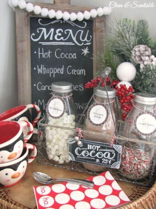 Candy-Cane-Hot-Cocoa-Bar-2r