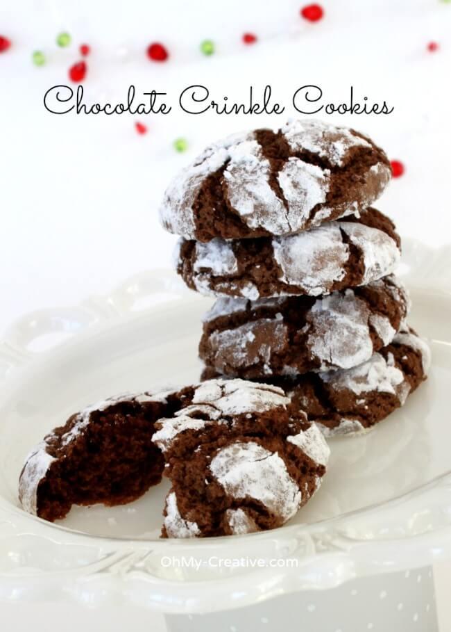 Chocolate-Crinkle-Cookies-5