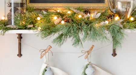 Christmas-mantel-5