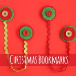 DIY-Christmas-Bookmarks