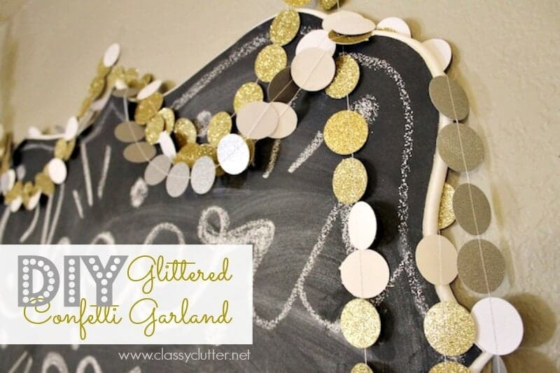 DIY-Glittered-Confetti-Garland1