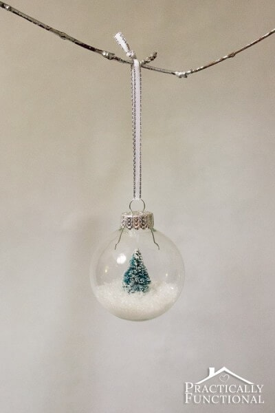 DIY-Miniature-Tree-Christmas-Ornament-7-400x600