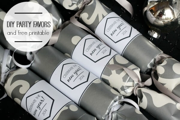 DIY-Party-Favors-and-Free-Printable-via-@tarynatddd