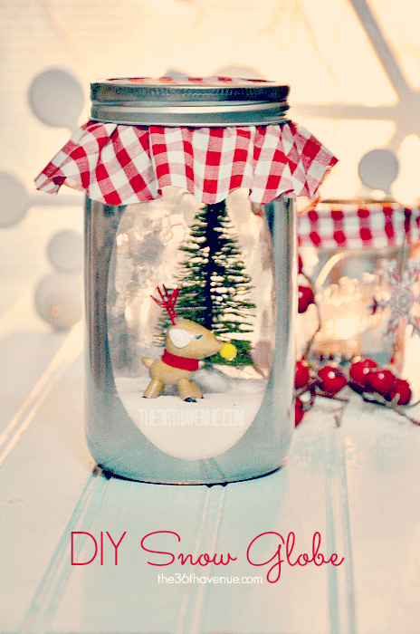 DIY-Snow-Globe-Tutorial