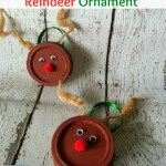 Easy-Mason-Jar-Lid-Reindeer-Ornament.-