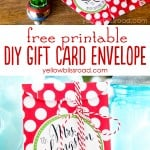 Free-Printable-Gift-Card-Envelopes