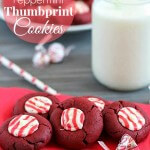 Red-Velvet-Thumbprint-Cookies-2.1