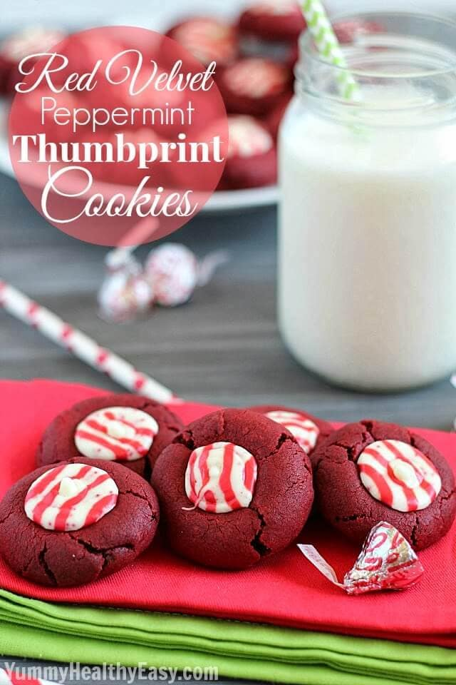 Red-Velvet-Thumbprint-Cookies-2.1