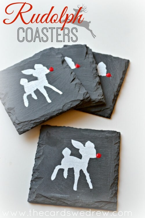 Rudolph-Coasters-from-The-Cards-We-Drew-