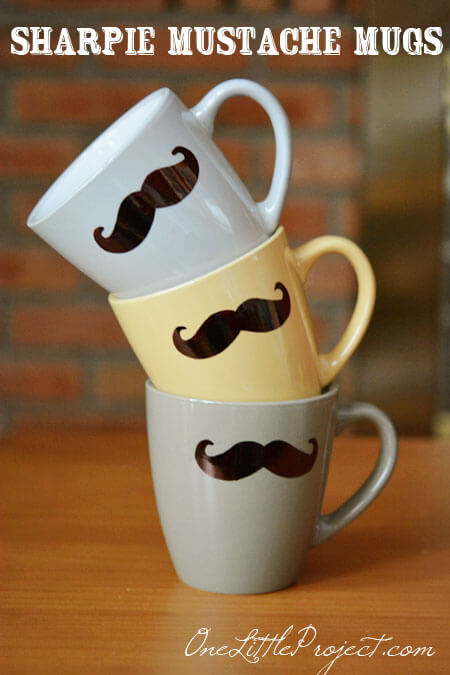 Sharpie-Mustache-Mugs