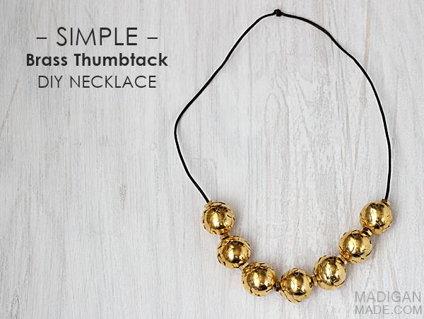 brass-thumbtack-hardware-necklace-diy-0_zps31fa6dda
