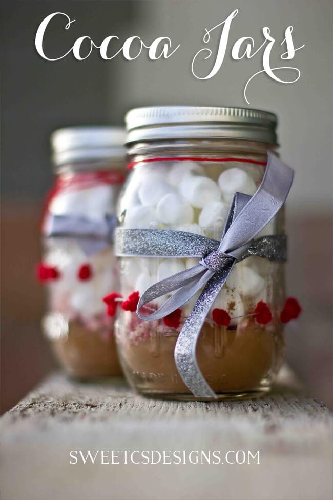 cocoa-jars-these-make-awesome-quick-Christmas-or-Valentines-gifts