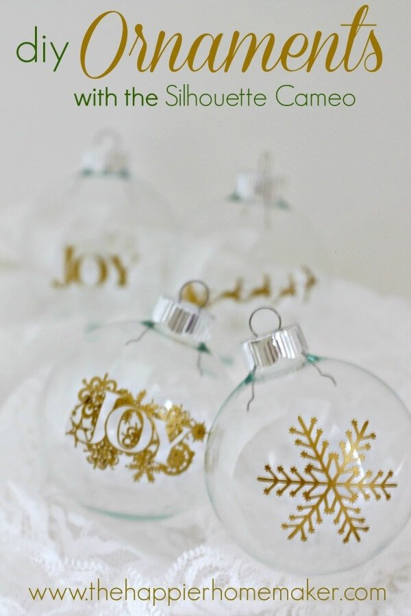 diy-ornaments-with-sihouette-cameo