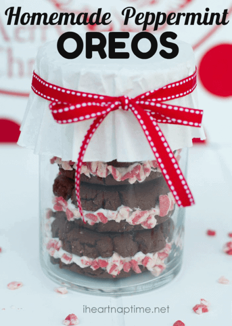 homemade_peppermint OREOS