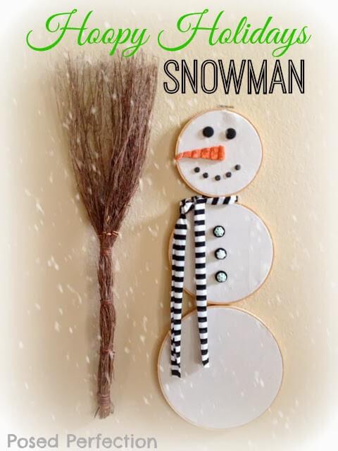 hoop-snowman-7