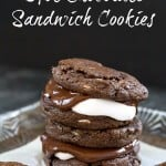 hot-chocolate-sandwich-cookie-600-wm-writing