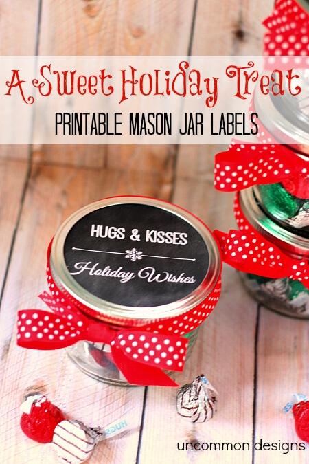 hugs-and-kisses-holiday-treat