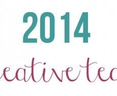 2014 Creative Team