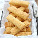 4-ingredients-cheese-sticks-recipe-2