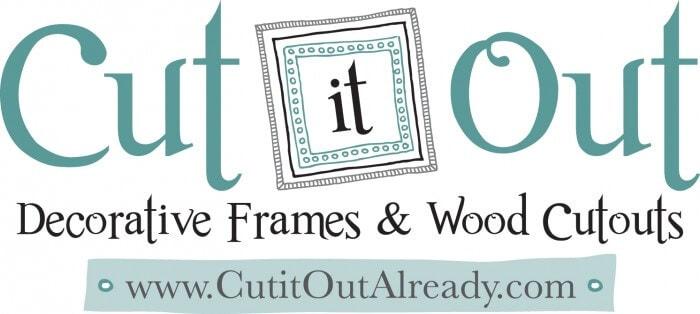 CutItOut_Logo_WEB-700x314