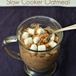Hot-Chocolate-Oatmeal-long-739x1024