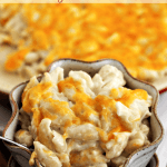 Lighter-Creamy-Mac-Cheese-Creamy-homemade-Mac-Cheese-lightened-up-but-stacked-with-cheesiness-e1388348612554
