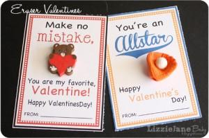 Mistake Valentines 1