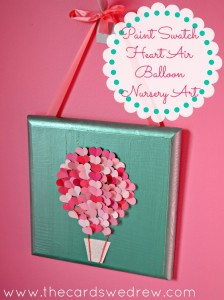 Paint-Swatch-Heart-Air-Balloon-Nursery-Art-from-The-Cards-We-Drew