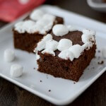 Peppermint-Hot-Chocolate-Brownies-Dessert-Challenge-cookingwithcurls.com_