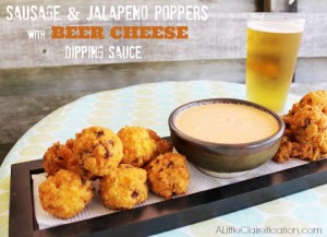 Sausage-Jalapeno-Poppers-PM-4