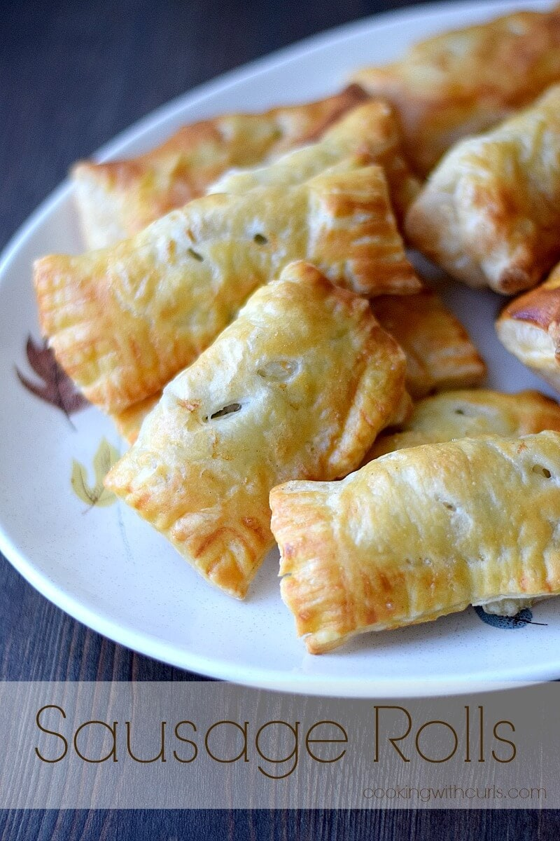 Sausage-Rolls-cookingwithcurls.com_