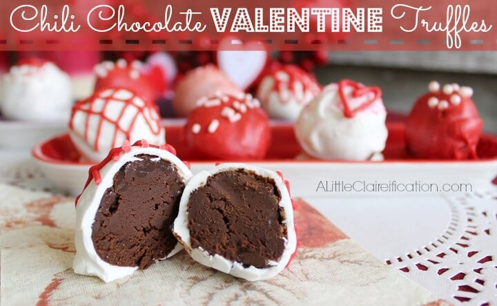Valentine-Truffles-PM-1