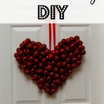 Valentines-Day-Decoration-DIY--682x1024