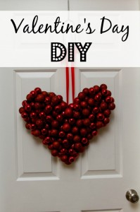 Valentines-Day-Decoration-DIY--682x1024