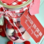 Valentines-Day-Printables-the36thavenue.com_