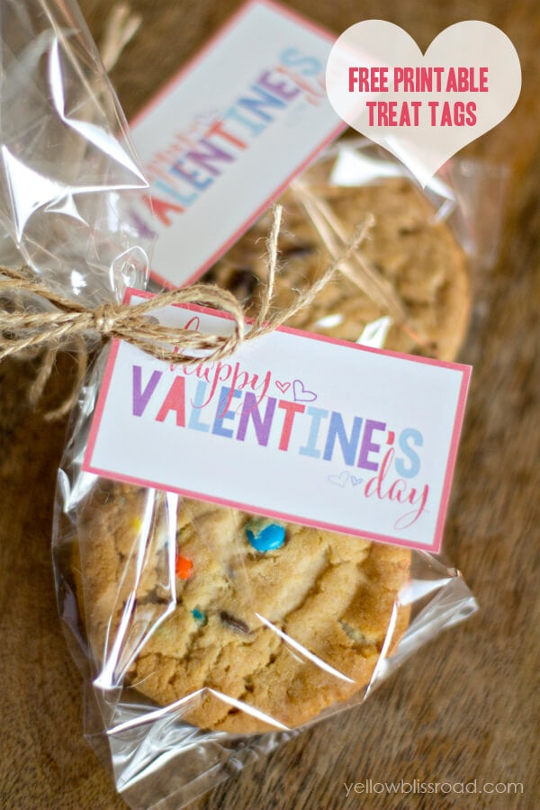 Valentines-Day-Treat-Tags-title