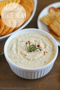 White-Bean-Dip-6