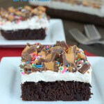 White-Chocolate-Reeses-Brownies-title-5