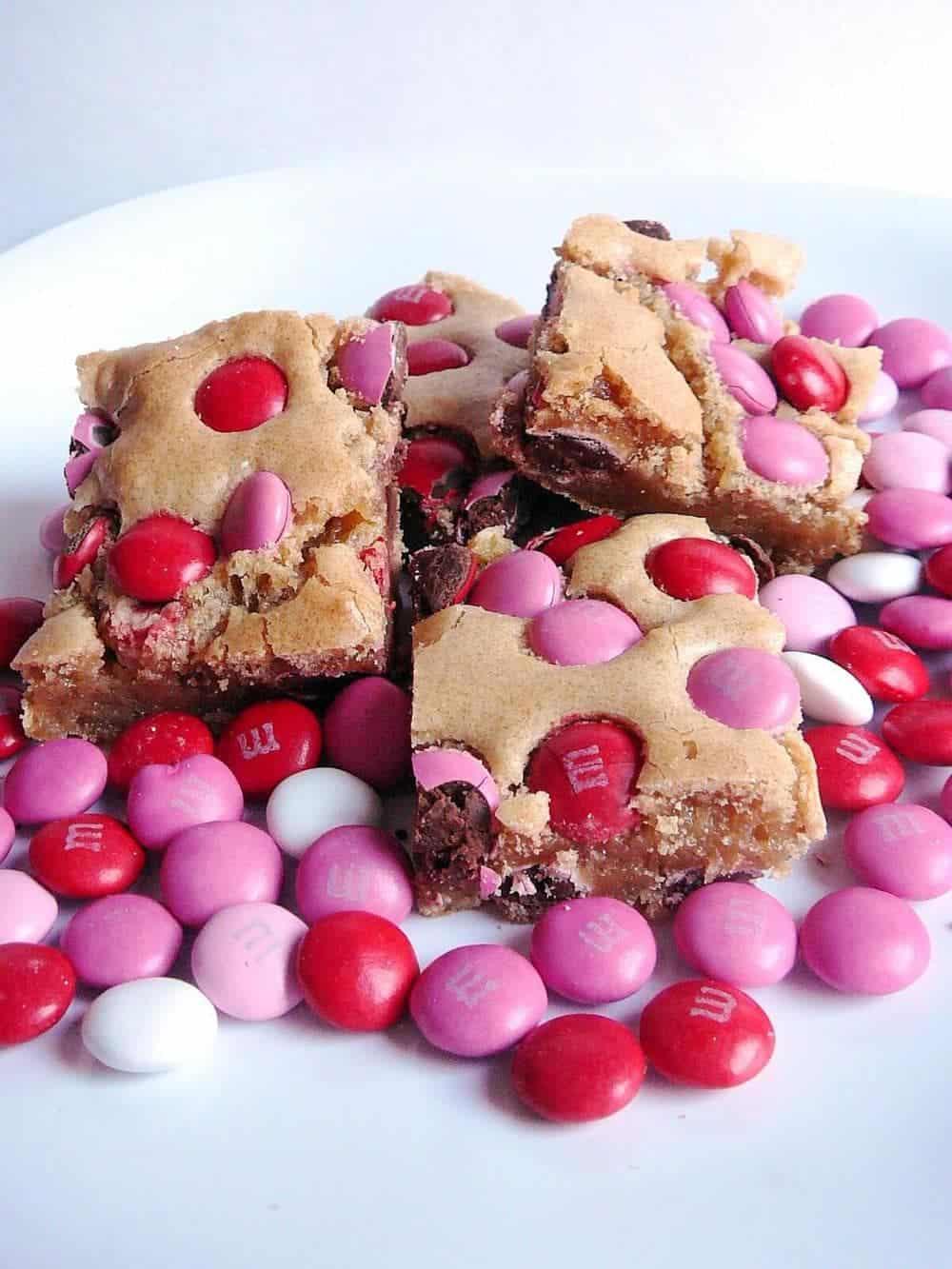 50 best valentine desserts for Valentine s day desserts for a crowd